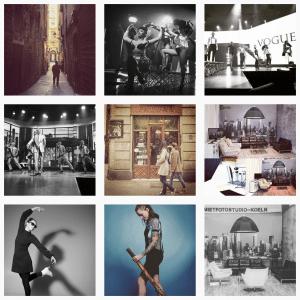 Instagram Fotos von Bernd Maier Fotograf