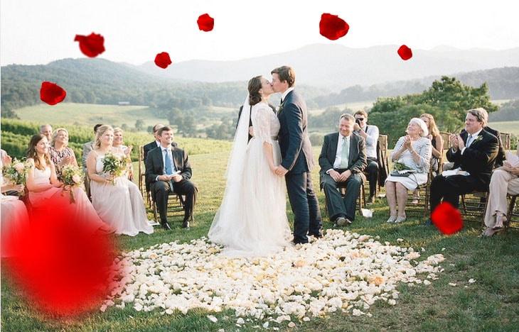 Im koelner fotostudio können schöne Hochzeitsfotos erstellt werden. Im Studio oder vor Ort.