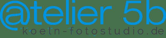 Köln Fotostudio ATELIER5b